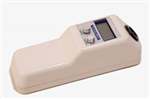 便携式浊度仪 BQZD-B型上海博取仪器