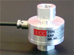 Fujicon|富士|荷重管理器|日本原装|FCC20U