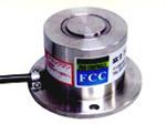 厂家直销日本原装荷重管理器003L