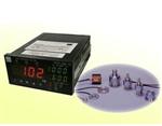 赛德力销售Fujicon富士荷重管理器FCC10L传感器