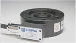 赛德力销售SHE力传感器|日本SHOWA传感器