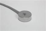 热卖日本昭和微型力传感器MRD现货