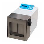 拍打式无菌均质器,UBM-400无菌均质器,无菌均质器厂