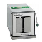 拍打均质器, BagMixer400VW拍打均质器,法国interscience均质器价格