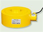 韩国Dacell大拿CL升降机专用秤称重传感器