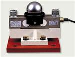 韩国Dacell大拿CT 称重传感器|韩国Dacell称重传感器 现货