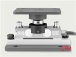 长期销售韩国Dacell大拿CT M称重传感器|