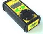 北信牌 氡放射性检测仪 氡放射性剂量检测仪 室内空气质量检测仪