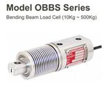 韩国奉信Bongshin奉信OBBS波纹管传感器