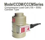 韩国奉信BONGSHIN CCDM/CCCM柱子传感器
