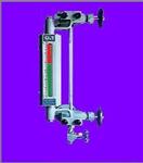 北信牌 双色水位计 石英管水位计 工业蒸汽锅炉水位计 便携式双色水位计