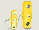 韩国Dacell称重传感器|TS21称重传感器 现货