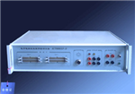 北信牌 电路在线维修测试仪 电路维修检测仪 智能化电路板维修检测仪