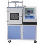 沥青混合料综合性能试验系统 型号: LSY-10
