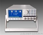 智能型LCR数字电桥测试仪
