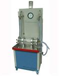 土工水平渗透仪 土工合成材料水平渗透仪厂家