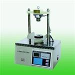 TYE-6A型水泥胶砂抗折试验机