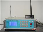 HTSY-B 大体积混凝土温度测试仪