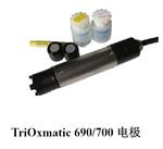 TriOxmatic690-7,SUNTEX,台湾上泰仪表