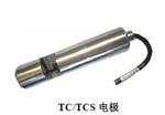 TC-7100,TC-100,TC-500,台湾上泰仪表