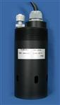 TU8182,意大利匹磁离子电极