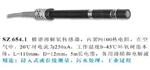 SZ654.1,OD7685,OD7635,意大利匹磁离子电极