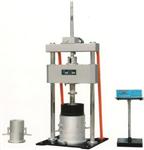 表面振动压实仪 振动压实仪厂家