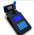 5B-2N氨氮浓度计,COD测定仪