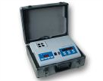 5B-3P总磷检测仪,COD测定仪