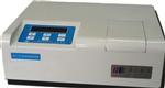 5B-6P总磷测定仪 ,COD测定仪