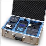 5B-2A COD测定仪,COD测定仪