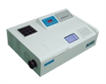 5B-6C COD浓度测定仪,COD测定仪