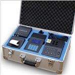 兰州连华,5B-2C(H)COD测定仪,COD测定仪