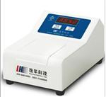 兰州连华,5b-3f COD测定仪,COD测定仪