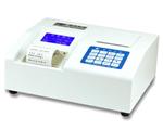 连华,5B-6D氨氮测定仪,COD测定仪