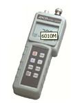 JENCO 6010M,JENCO 6810,美国jenco