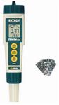 上海博取笔式余氯测试仪 CL200型  手持式余氯测试仪