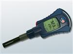 VARIO pH测定仪计,VARIO Cond电导率计,德国WTW溶氧仪