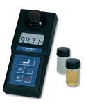 Turb 550,Turb550IR,WTW便携式pH计