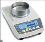 KERN精密天平 PCB350-3精密天平 高性价比电子天平 实验室天平