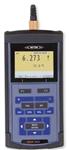 Multi 3420,德国WTW,WTW官网