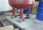 100吨不锈钢水泥罐专用电子秤供应商