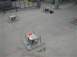称重模块,30吨反应釜专用称重模块