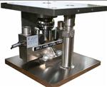 反应釜专用称重模块,反应釜静载称重模块