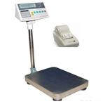 100公斤电子秤,300kg电子秤