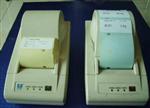 200kg联网电子秤,tcs电子平台秤