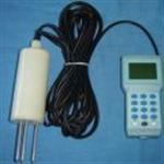 ECA-SW1土壤水分速测仪报价,土壤水分检测仪专卖