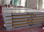 120吨电子汽车衡,上海耀华电子地磅