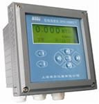 在线浊度仪 ZDYG-2088YT