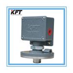 压力式温度开关KFT